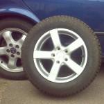 wheels002