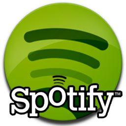spotify.ikon