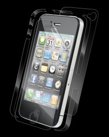 iphone_screen_protection