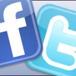 facebook.twitter