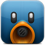tweetbot-icon-logo1