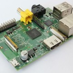 800px-RaspberryPi