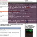 Skärmbild 2013-02-22 19:23:57