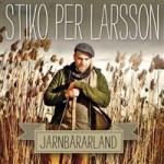 jarnbararland-larsson_stiko_per-23040103-1170515713-frnt