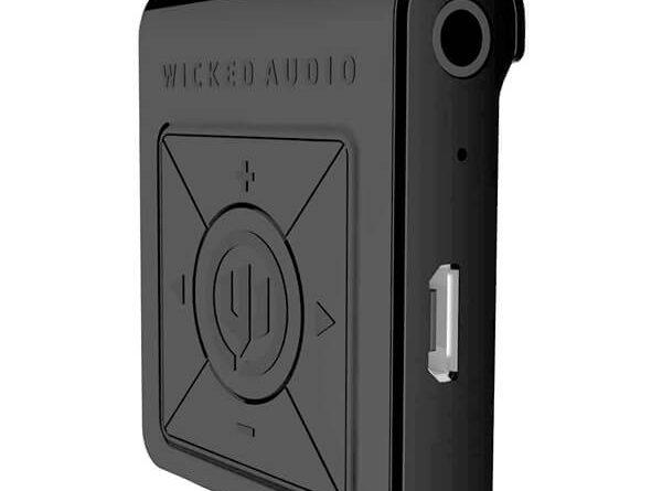 reach-black-600x600
