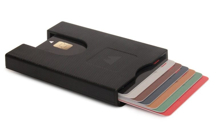 walter-wallet-black